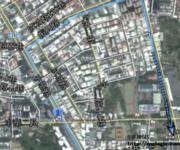 QGIS操作教学视频(64)导入行车记录仪GPS nmea 格式数据并转换成SHP格式
