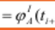 GPS原理应用(6-10)历元间求差(历元间差分)