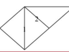 GPS原理应用(7-18)同步图形的连接方式-混连式