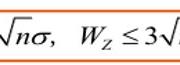GPS原理应用(8-16)基线解算结果的质量评定指标-异步环闭合差