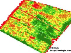 GPS原理应用(9-9)GPS/GIS在精细农业中的应用