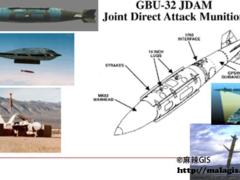GPS原理应用(9-12)GPS在军事中的应用