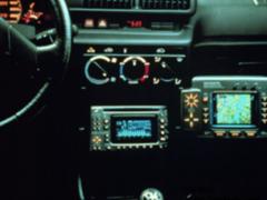 GPS原理应用(9-13)GPS在交通运输中的应用