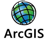 「干货」ArcGIS(9.3-10.6)全套安装方法汇总