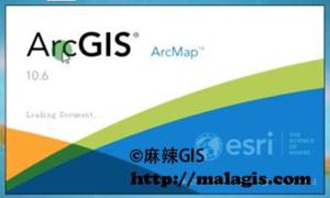 「GIS安装视频」ArcGIS 10.6 for Desktop 安装视频教程