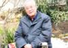 武汉大学公开课走进测绘殿堂(14集全)