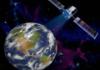 西北大学公开课 生活中的卫星导航与定位(5集全)