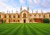 「GIS基础资源包」GitHub上几个有用的高校学习资源