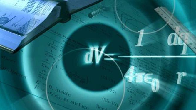 聪慧的源泉—数学导读