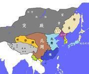 「视频」中图社讲地图文化