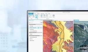 「ESRI福利」疫情期间ArcGIS桌面软件免费申请