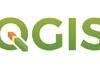「更新中」QGIS 学习笔记