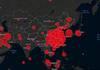 「GIS数据」COVID-19全球疫情数据下载