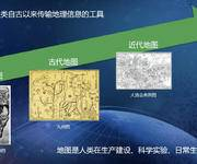 2020年Esri抗疫专题技术公开课(8)ArcGIS Pro地图符号制作