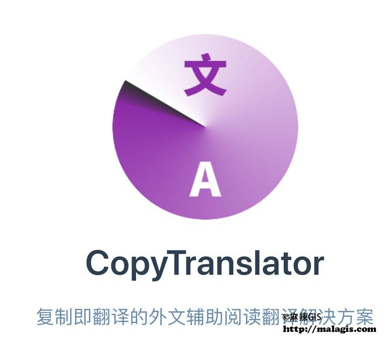 copytranslator