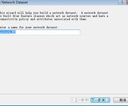 ArcGIS Engine 10 开发手册(11-11)创建一个无向网络的方法