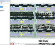 ArcGIS for Desktop操作手册(3-4)地图整饰并输出