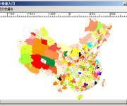MapGIS 10 Objcet开发入门(3-5) MapGIS 10 Objects 快速入门之实现打开地图文档功能