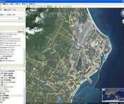 QGIS中文操作手册(1-3)地理信息系统应用现况