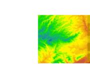 ArcGIS图层拼接失败的解决方法